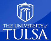 Tulsa summer camps